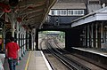 New Cross Gate railway station MMB 02 455808 456005 456008.jpg