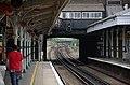 New Cross Gate railway station MMB 02 455808 456005 456008.jpg