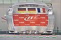 New Delhi F1, Noida Buddha Circuit 2013(Ank Kumar) 01.jpg