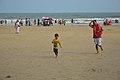 New Digha Beach - East Midnapore 2015-05-01 8803.JPG