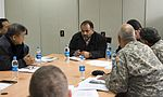 New Director of Agriculture, Irrigation, Livestock in Parwan to promote growth DVIDS375862.jpg