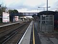 New Eltham stn look east2.JPG