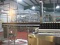 New Glarus Brewery (4982797464).jpg
