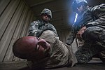 New Jersey National Guard and Marines perform joint training 150618-Z-AL508-016.jpg