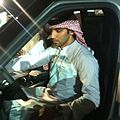 New Range Rover Sport launch UAE - Fan photos (8957354436).jpg