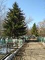 New Tatar cemetery, Kazan (2021-04-15) 09.jpg