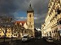 New Town Hall - panoramio (1).jpg