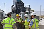 New Waste Management Complex at Bagram Air Field 140716-A-XY287-002.jpg