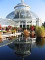 New York Botanical Garden (Bronx).jpg