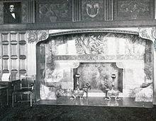 Justice Furniture Wooden Bed Frame