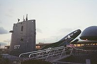 New York Intrepid 501576 fh000014.jpg