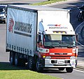 New Zealand Trucks - Flickr - 111 Emergency (94).jpg