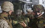 New Zealand soldiers, US, Korean Marines drill for landing assault 120713-M-JR941-005.jpg