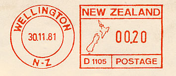 New Zealand stamp type C7A.jpg