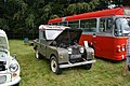 Newby Hall Historic Vehicle Rally 2014 (14803495057).jpg