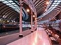 Newcastle upon Tyne, UK - panoramio (1).jpg