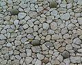 Newgrange-closeup.jpg