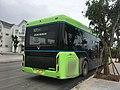 Newone - VinBus 12.jpg