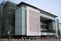 新闻博物馆