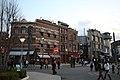 Newyork Area - panoramio.jpg