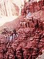 Neyshabour - Binalood - panoramio.jpg