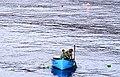 NflL fishermen.jpg
