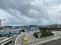 Ngong Shuen Chau shipyard(NWFF Turbojet and Cotai Water Jet) 09-07-2020.jpg
