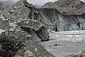 Ngozumpa-48-Gletscher-Querung-Eis-See-2007-gje.jpg
