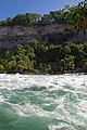 Niagara River 3 (8032259128).jpg