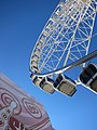 Niagara Skywheel (15110663273).jpg