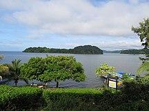 Nicaragua-Tourism-Nicaraguasee03