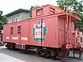 Nice caboose, baby (3674703295).jpg