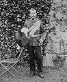 Nicholas II, Emperor of Russia.jpg