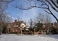 Nichols Hills - Oklahoma City, OK USA - panoramio (48).jpg
