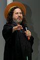 NicoBZH - Richard Stallman (by-sa) (9).jpg