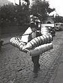 Nicolae Ionescu - Man selling funnels.jpg
