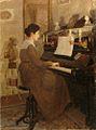 Nicolae Vermont - Pianista.jpg
