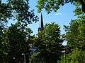 Nicolaistraße Pirna (29313262158).jpg