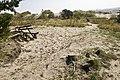 Nida Parnidžio kopa - panoramio.jpg