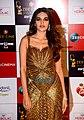 Nidhhi Agerwal graces the red carpet of Zee Cine Awards 2018 (07).jpg