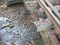 Nieczynny most na Filipówce.Krzeszowice.jpg