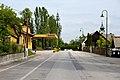Niedergrünbach Tankstelle.jpg