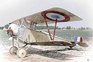 Nieuport 10 C.1