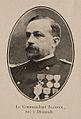 Nieuport 1915-Commandant Jeanniot.jpg