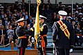 Nieuwe commandant Korps Mariniers-1.jpg