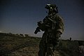 Night operations 130820-A-SC743-006.jpg