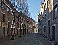 Nijmegen - Snijderstraat.jpg