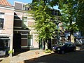 Nijmegen Sint Anthoniusplaats 7-7a-8.JPG