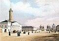 Nikanor Chernetsov - View of Kalinkin Bridge, 1840s.jpg