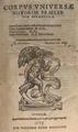 Nikephoros Gregoras (1295-1360).png